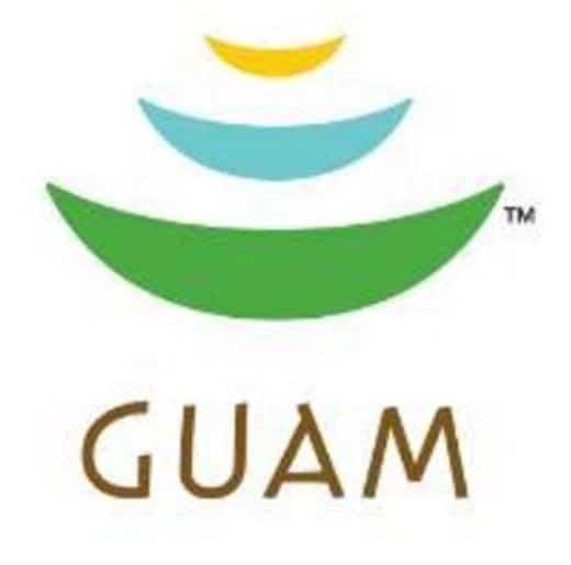 gvb, Guam Visitor's Bureau, The best things to do on guam, guam river fest iv