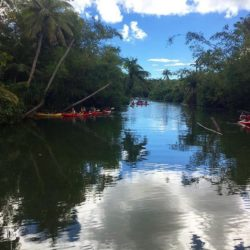 Valley of the Latte, Guam, Culture ,History, Celebrate Mes Chamorro, Guam's best tour