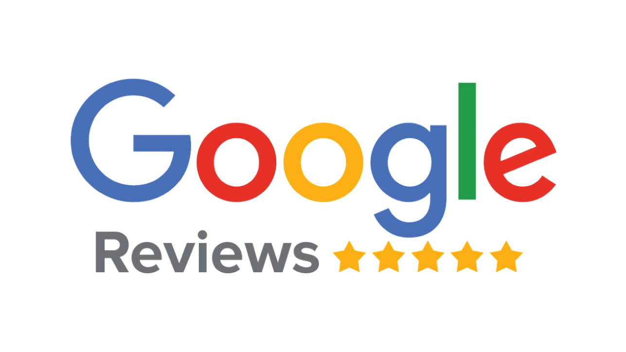 Google Reviews of Guam's Best Tour the Valley of the Latte