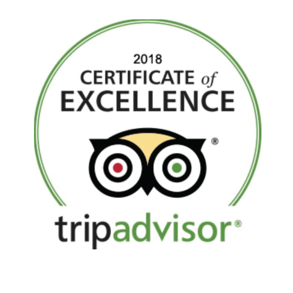Valley Of The Latte Adventure Park Guam Certificate Excellence 2018 Guams Best Tours Family Adventures Cultural Center Riverboat Cruise