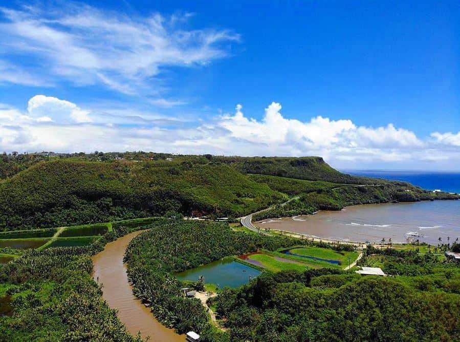 グアム旅行, How to Experience Guam, Tours, Sights, Culture, Food,Nature, ツアー, 経験, 観光, 自然