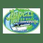 jungle-river-boat-llc, valley of the latte, guam river fest iv