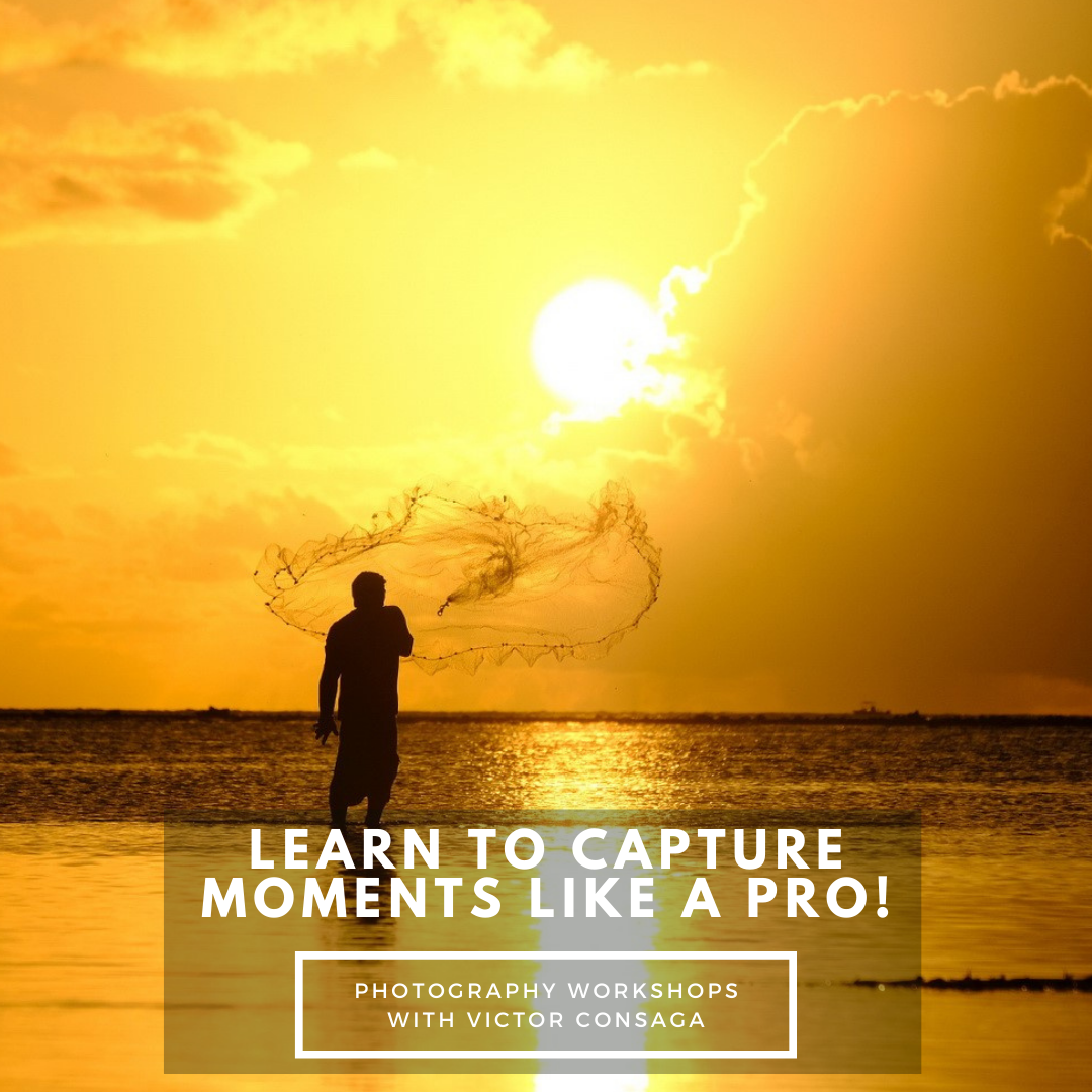 learn to capture moments like a pro with a photography workshop at the valley of the latte with victo consaga photo walk guam tour
