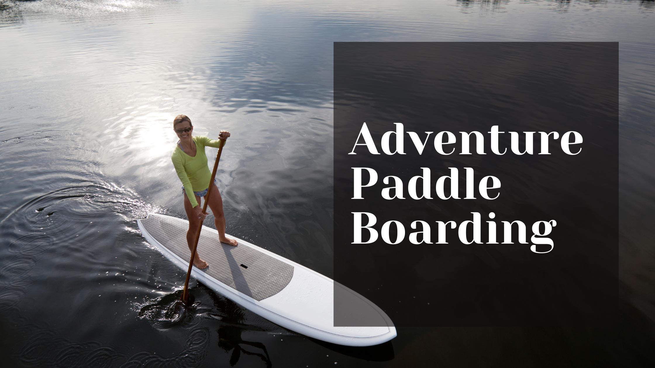 Valley of the Latte Summer Time Adventures on Guam Adventure Paddle Boarding
