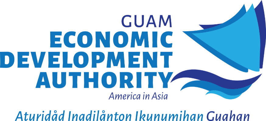Our mission is to develop a sound and sustainable economy through innovative programs that preserve and promote local culture, economic opportunities and quality of life. Guam is the western most Territory of the United States with a close proximity to many of the major cities of Asia and the South Pacific.
