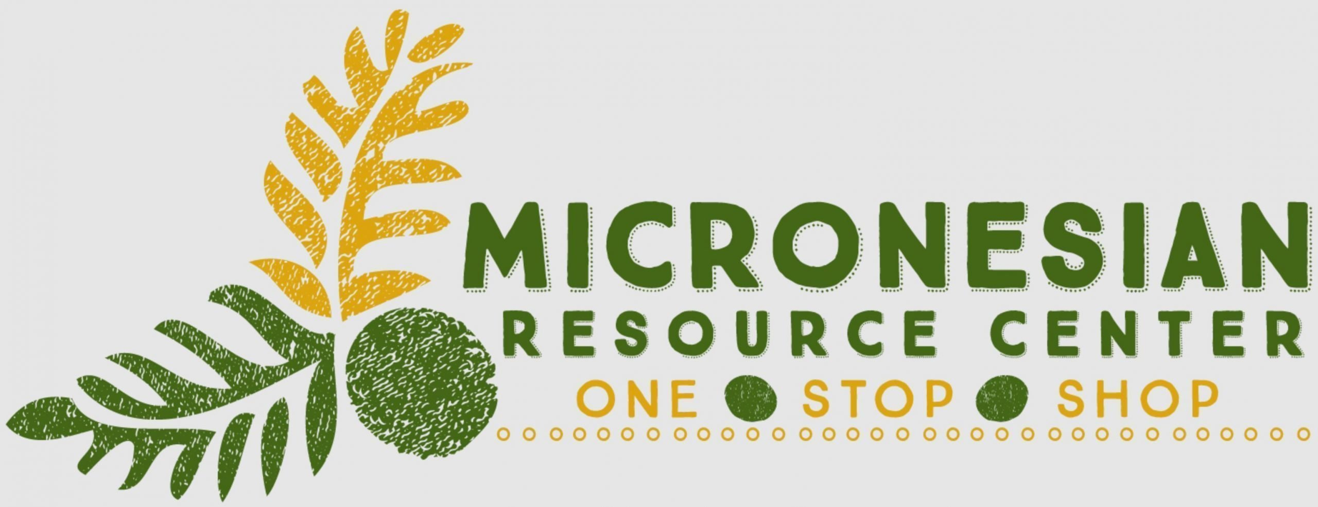 Micronesian Resource Center One-Stop Shop is a special project of Mañe'lu. We provide free informational and educational services to families from the neighboring islands of the Freely Associated States (FAS): Chuuk, Pohnpei, Kosrae, Yap, Palau, & the Marshall Islands.