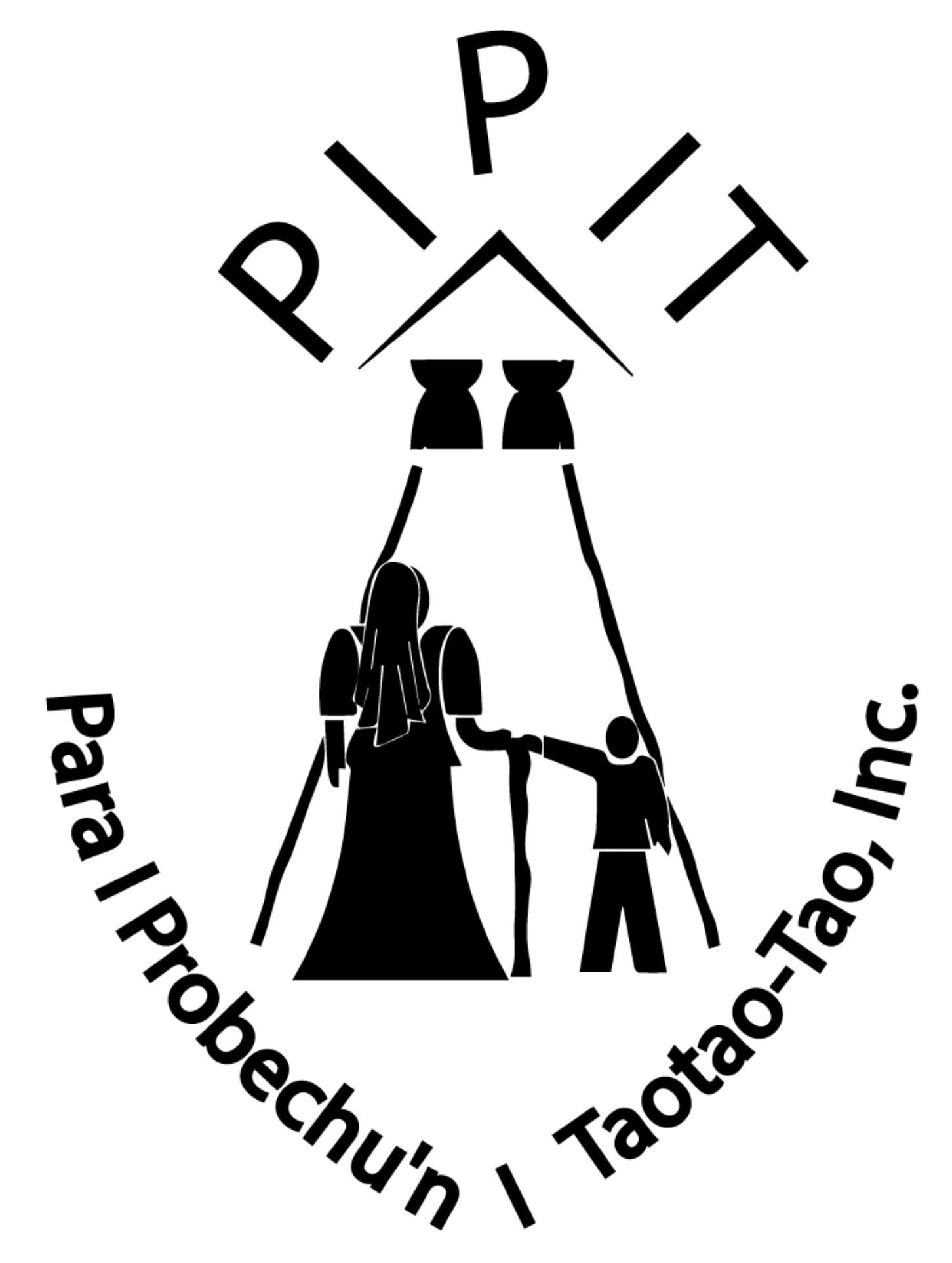 """PIPIT Supports community organizations and members that promote the preservation of the Chamorro language and culture. Services available: """"I Bendishon"""", """"I Baila"""" (Chamorro dance performances)"""
