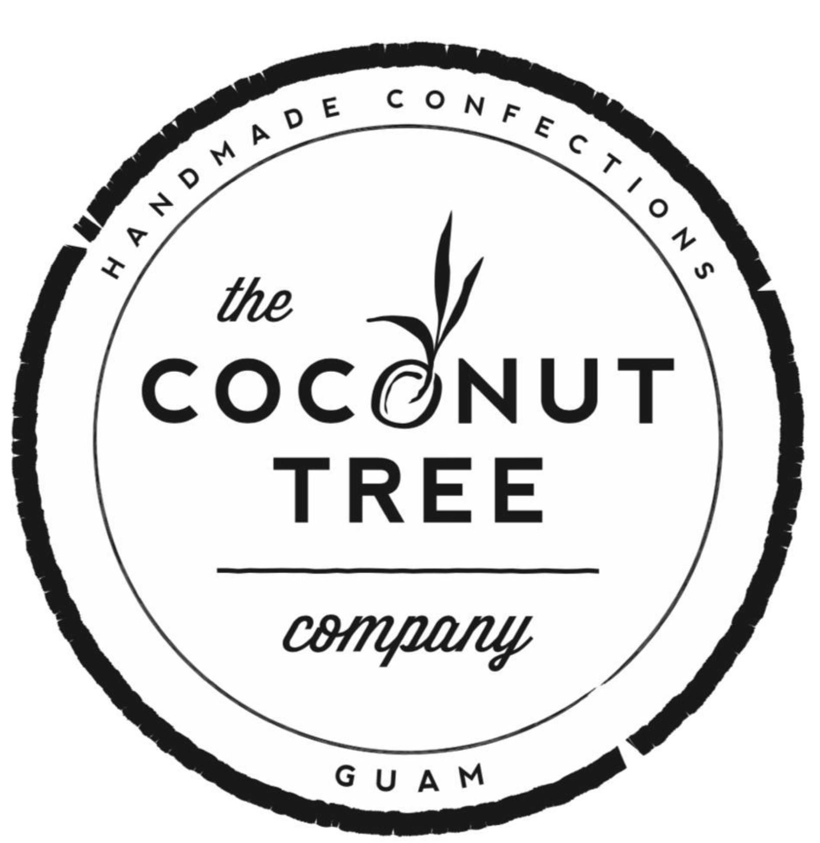 Coconut Candy - Traditional, Chocolate, and Mango Flavors